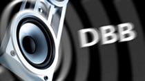 Dynamic Bass Boost emphasises the bass content at any volume setting.
