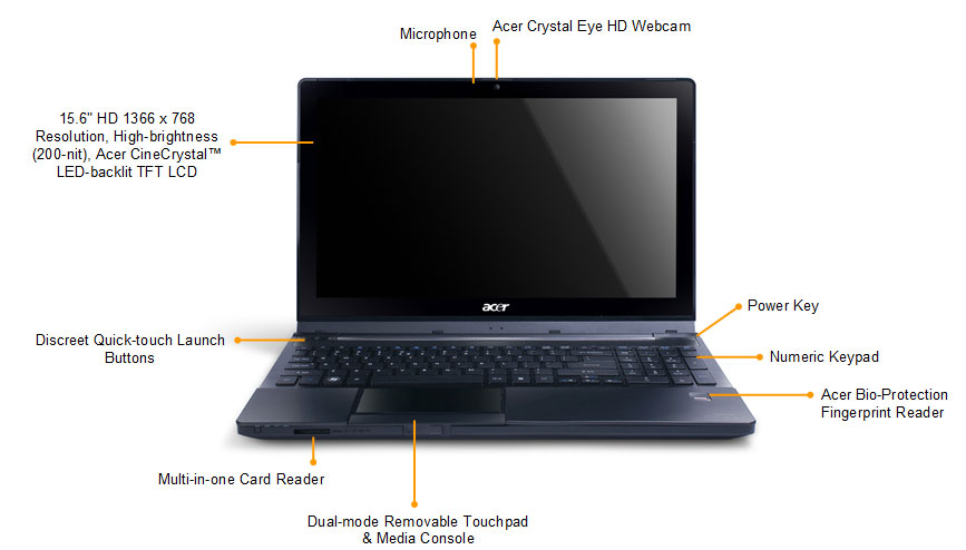 B004VE74D2 on laptop computer parts diagram
