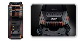 Acer Predator G5910 NVIDIA Display Driver FREE