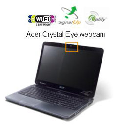 ACER ASPIRE 5520 TOUCHPAD DRIVERS FOR MAC