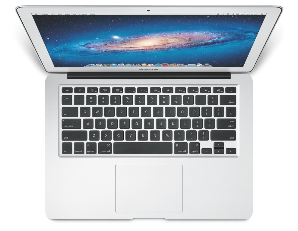 MacBook Air 13 128GB
