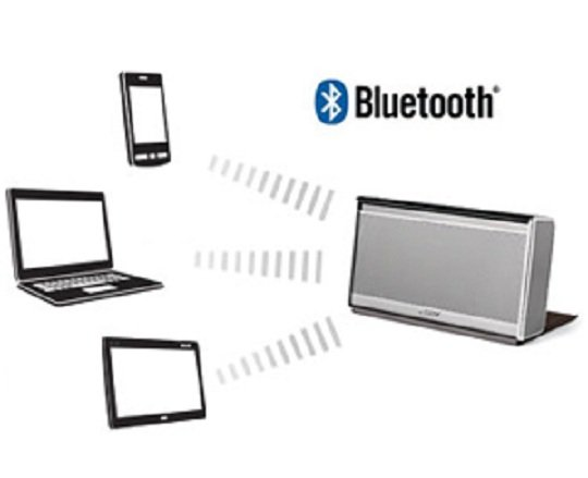how to find out if your laptop has bluetooth