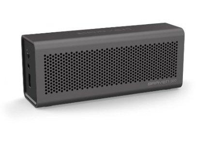 Braven 600 Wireless Speakers