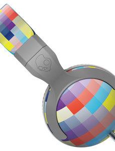Skullcandy Hesh 2.0 On-Ear Headphones