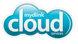 Dlink Cloud