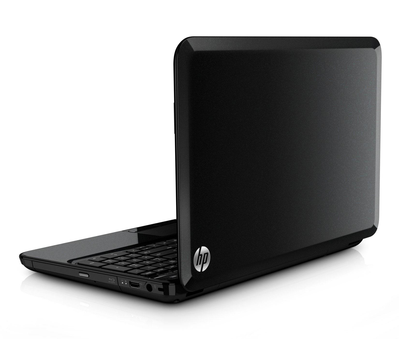 HP Pavilion g6-2022sa 15.6 inch Laptop (Intel Core i3 ... Hp Laptops Pavilion G6