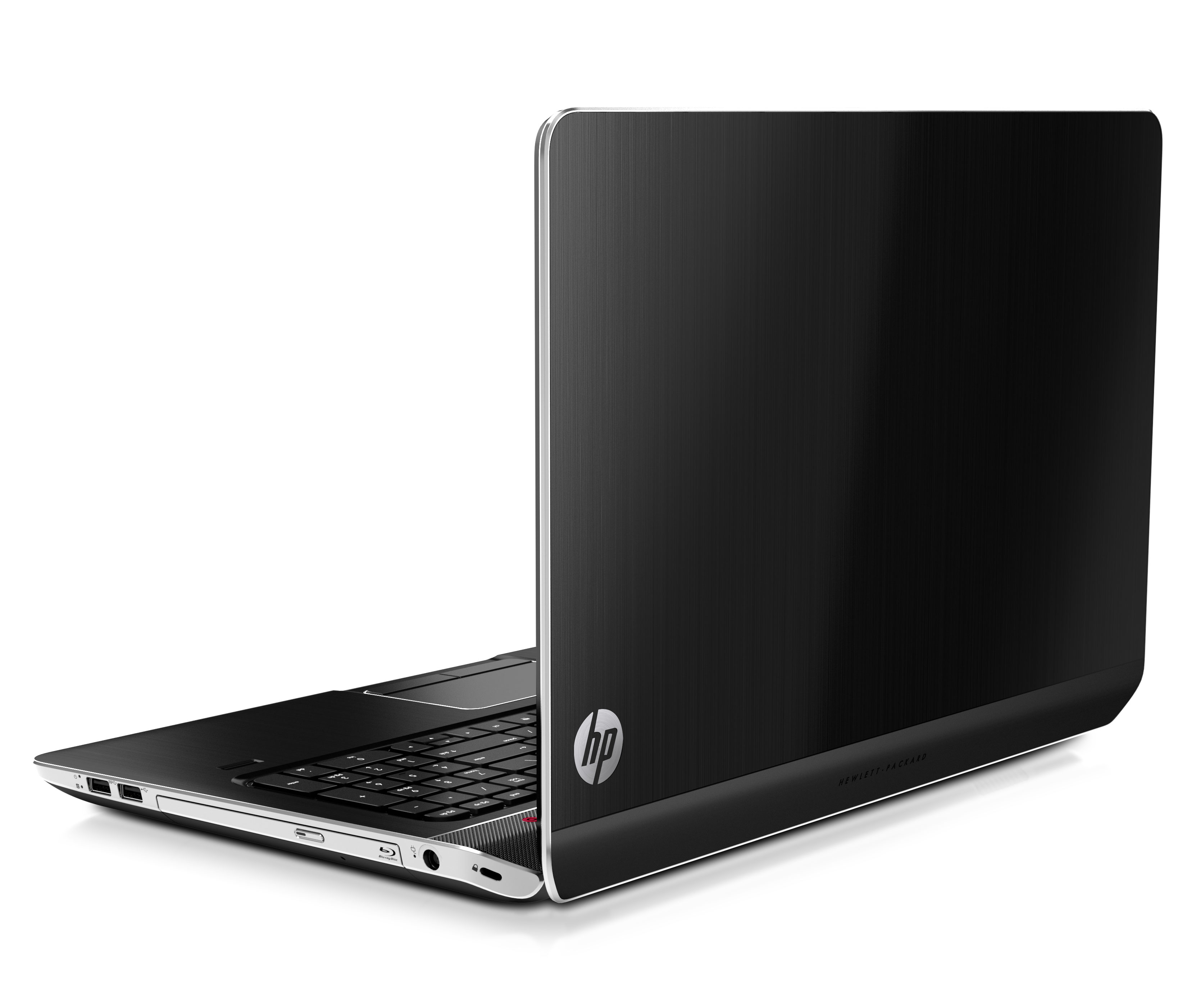 hp pavilion dv7 7050ea 17 3 inch laptop intel core i3. Black Bedroom Furniture Sets. Home Design Ideas