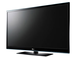 lg tv 60. lg 60pk590 60-inch infinia plasma tv with freeview hd lg tv 60