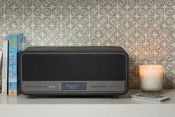 Roberts Blutune Bluetooth Radio Life Style Image