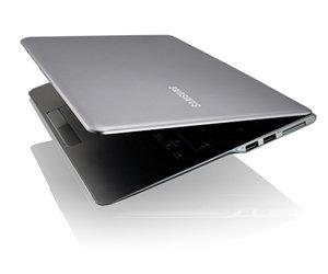 Samsung Series 5