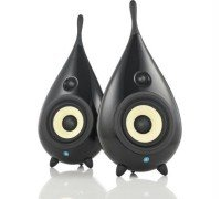 Scandyna Drop Pair Speakers