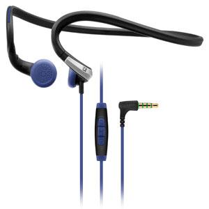 Kopfhörer PMX 685i Sports