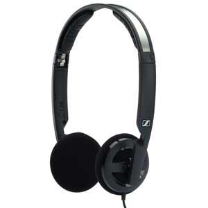 PX100-II Black