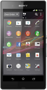 Android 4.1 Jellybean supercharged and full of features