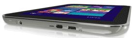 Toshiba Encore 8-inch Tablet PC