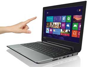 Drivers for Toshiba Satellite NB10T-A