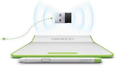 BAMBOO TRACKPAD WINDOWS 8.1 DRIVERS DOWNLOAD