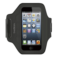 Ease-Fit Armband for iPod touch Product Shot