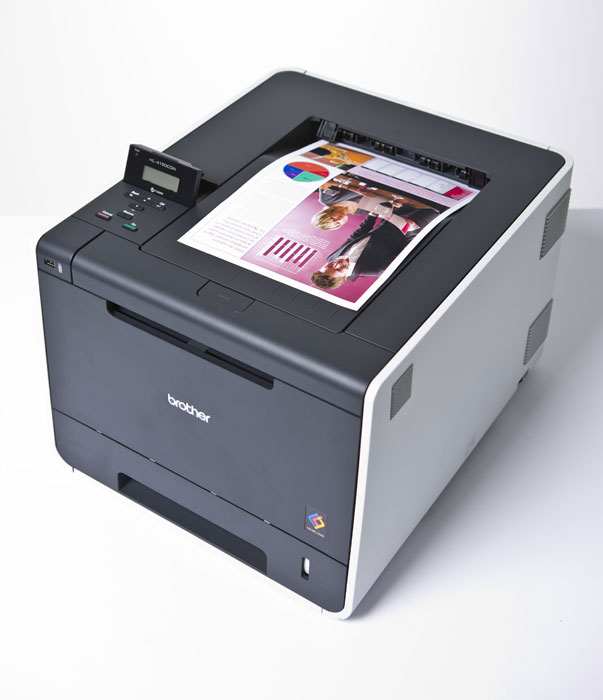 BROTHER HL 4150 PRINTER WINDOWS VISTA DRIVER DOWNLOAD