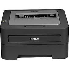 BROTHER 2135W PRINTER DRIVERS PC