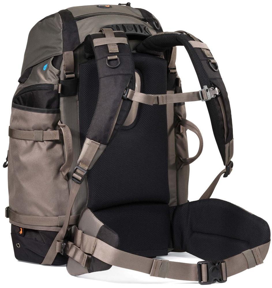 Lowepro 400 Pro Backpack Trekker Aw Photo LqUSzMVpG