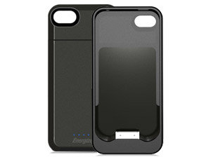 Energizer AP1201 Silicone Protective Case