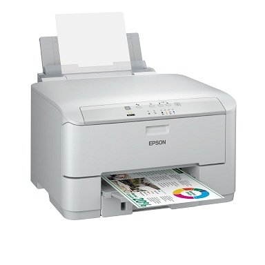 how to change a printer cartridge epson xp-220