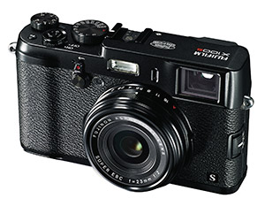 DOWNLOAD DRIVERS: FUJIFILM X100 CAMERA