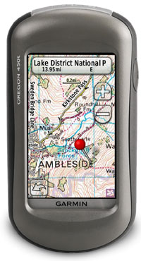 B00AXUXRUC further Topo Us 24k Southeast Dvd as well I likewise 291612456379 besides Garmin Foretrex 401 Gps. on gps units europe maps