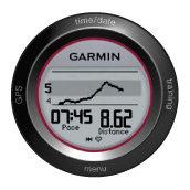 garmin forerunner 410 gps sportswatch with heart rate monitor rh amazon co uk garmin forerunner 410 manual portugues garmin forerunner 210 manual pdf