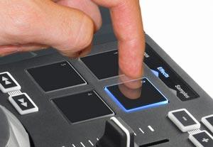 Hercules-DJ-Control-Air-Touch-Pad
