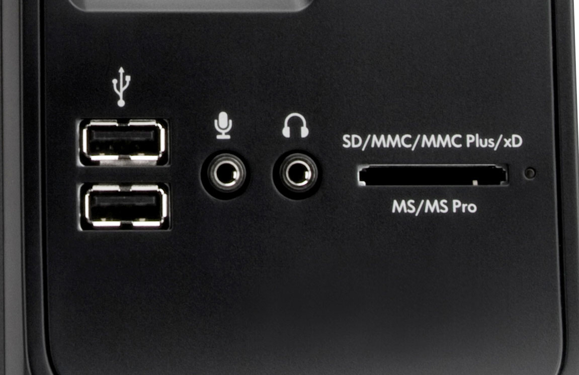 NEW DRIVER: COMPAQ CQ 1000 PC LAN