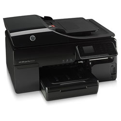 Inventory And Invoice Software Pdf Hp Officejet Pro A Eallinone Web Enabled Printer Print  Performa Invoice Meaning Excel with Walmart Exchange Policy Without Receipt Excel Hp Touchsmart Screen Cash Sales Receipt Pdf