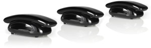 iDECT Solo Plus - The Carrera Solo Plus is available with up to 3 handsets