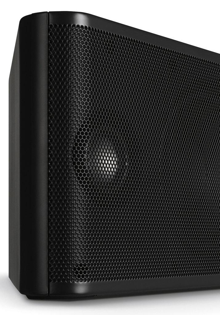 beats by dr dre beatbox speaker black hi fi speakers. Black Bedroom Furniture Sets. Home Design Ideas
