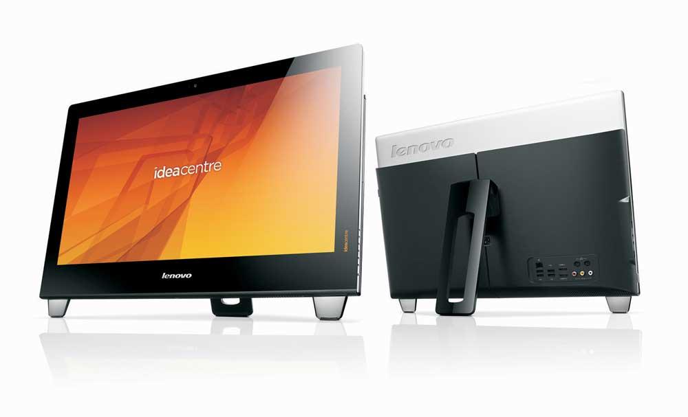 Image Result For Amazon Com Lenovo Ideacentre L Gaming Pc Desktop