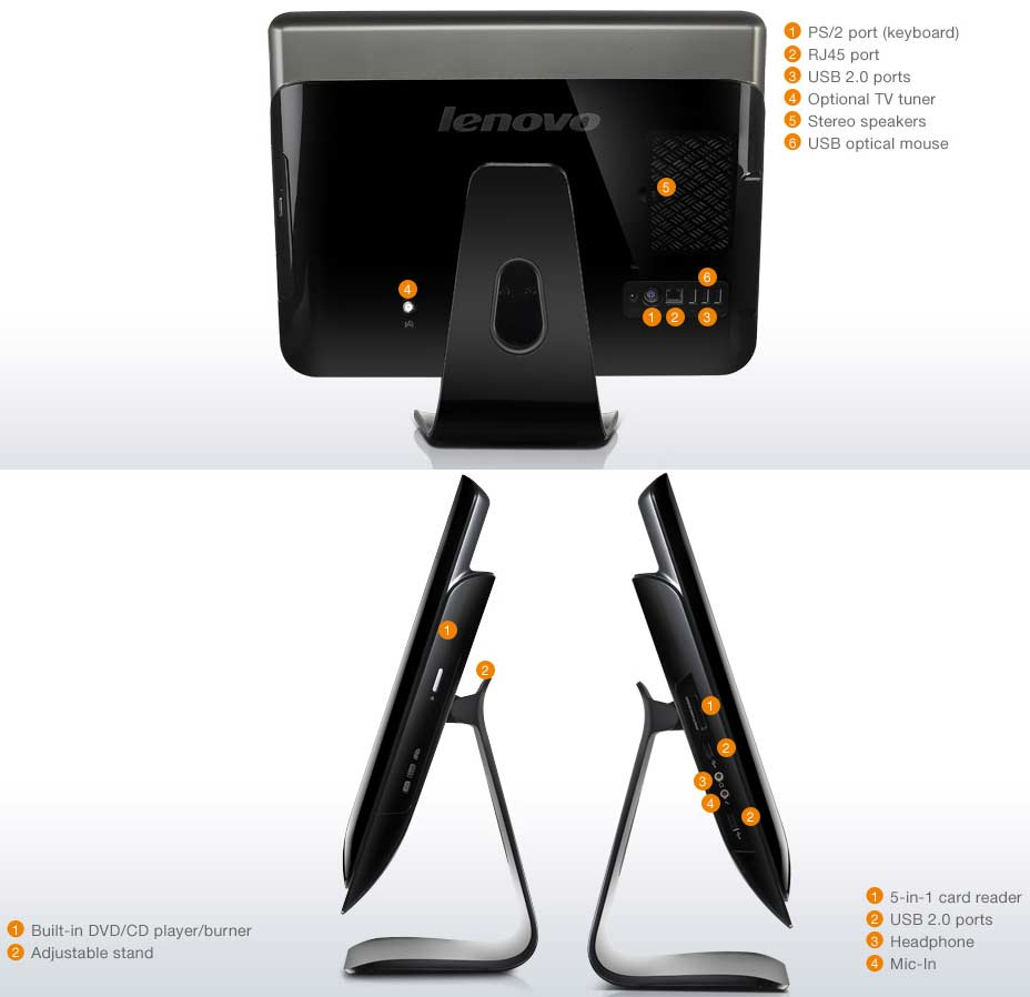 how to use onekey rescue system lenovo