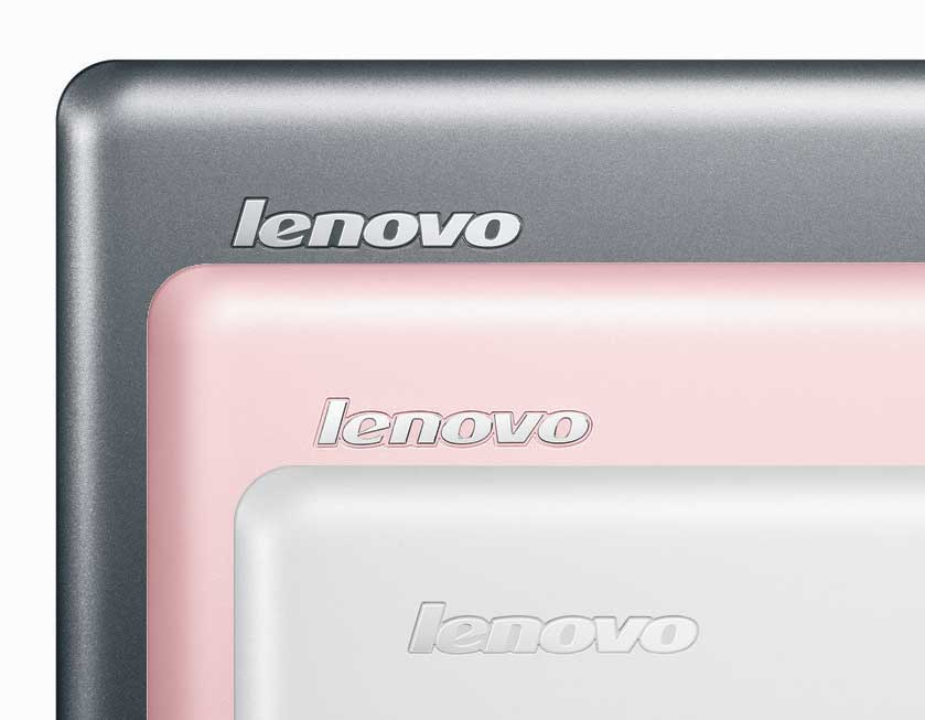 how to clean laptop cover
