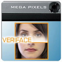 Veriface technology