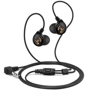 IE 60 Ear-Canal Headphones