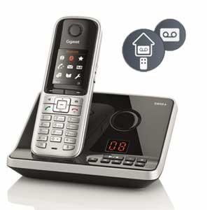 for phones machine locations
