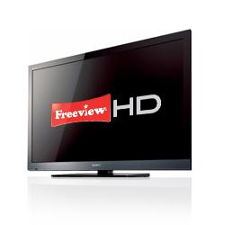 Sony KDL-32EX603 BRAVIA HDTV Treiber Windows 10