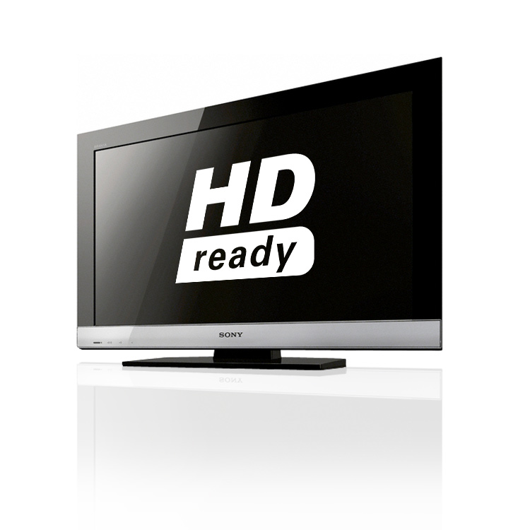 SONY KDL-26EX302 BRAVIA HDTV DRIVER FOR WINDOWS 7