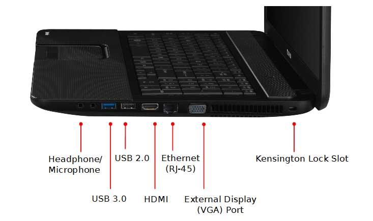 New Mini 2.4G Wireless Keyboard Touchpad Backlight For Smart TV Samsung LG Panasonic Toshiba-in