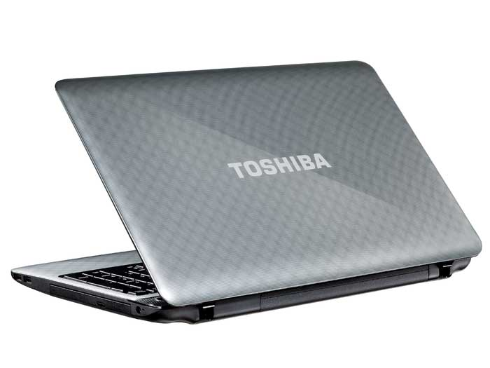 Toshiba Satellite L750 1ek 15 6 Inch Laptop Intel Core I3