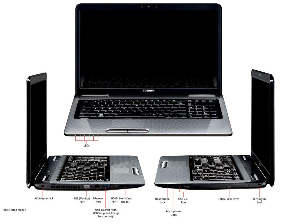 toshiba satellite l775 14e 17 3 inch laptop intel core i5 2430m 2 4 rh amazon co uk toshiba satellite l775d manual toshiba satellite l775d specifications