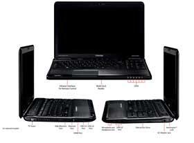 Toshiba Satellite P770 Network Device ID Registry Setting Windows 8 Driver Download