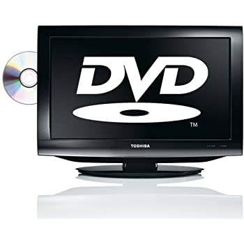 Best TV DVD Combo