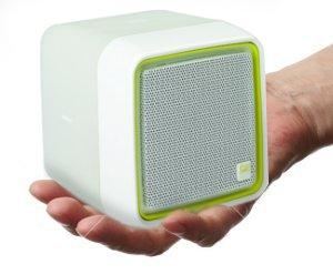 The Q2 Internet Radio