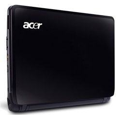 Acer Aspire 1810 chassis